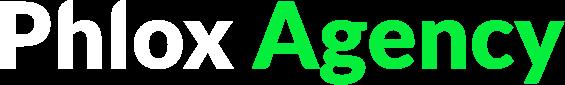demo-attachment-12-cropped-logo